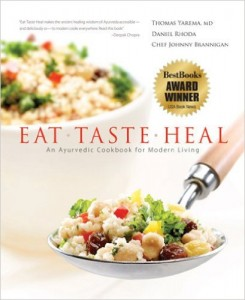 book-eat-taste-heal
