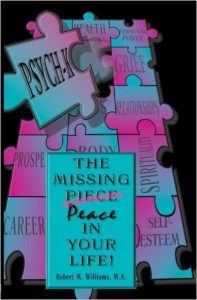book-missing-peace