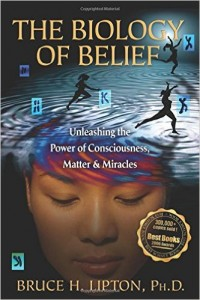 books-biology-belief