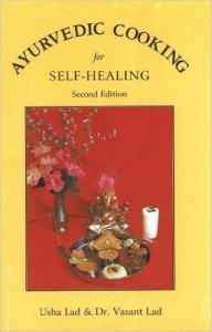 books-cooking-self-healing