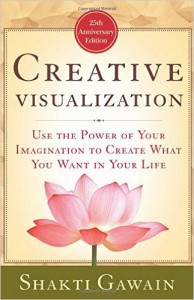books-creative-visualization