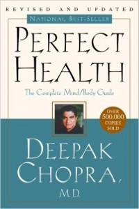 books-perfect-health