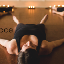 Yoga Nidra – A Healthy Hack for Sleep Loss