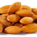 Nuts For Ayurveda