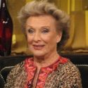 Cloris Leachman – Stole the Show at 84. And now???
